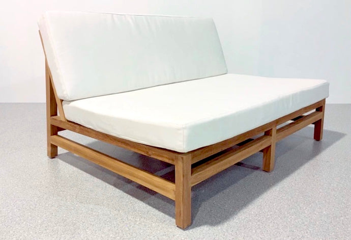 KLEEK DEEP SEATED SOFA