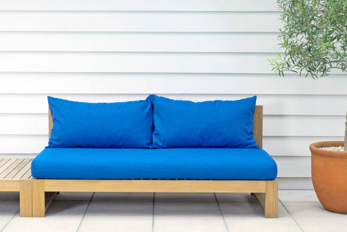 RIVER CASUAL SOFA