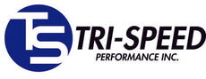 Tri-Speed Performance