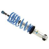 Bilstein B16 PSS10 13-14 Scion FR-S/ Subaru BRZ Front & Rear Performance Suspension Kit