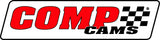 COMP Cams Camshaft Kit Mitev 4G63 2.0L