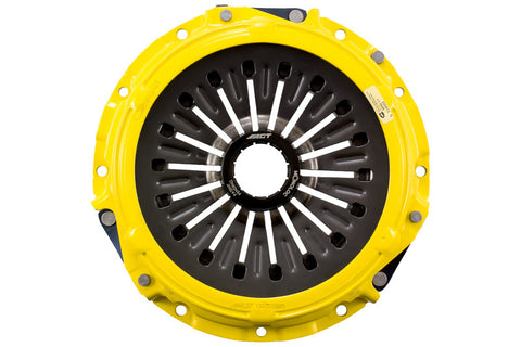ACT 2003 Mitsubishi Lancer P/PL-M Heavy Duty Clutch Pressure Plate