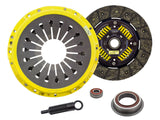 ACT 1988 Toyota Supra HD/Perf Street Sprung Clutch Kit