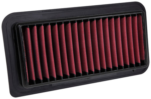 AEM 12-20 Toyota 86/GT86 2.0L DryFlow Air Filter