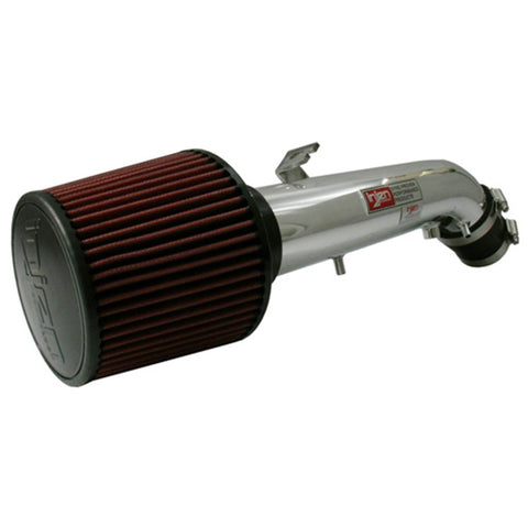 Injen 99-00 Honda Civic EL/EX/HX L4 1.6L IS Short Ram Cold Air Intake