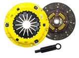 ACT 2010 Hyundai Genesis Coupe HD/Perf Street Sprung Clutch Kit