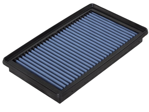 aFe MagnumFLOW OEM Replacement Air Filter PRO 5R 13-17 Honda Accord 3.5L V6