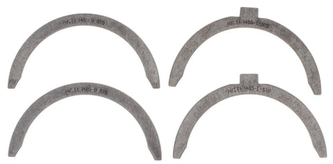 Clevite Toyota 2367cc 4 Cyl 1984-93 Thrust Washer Set