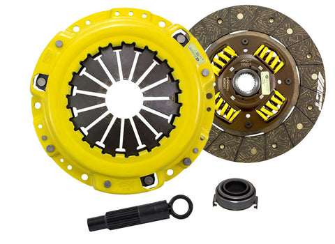 ACT 1997 Acura CL HD/Perf Street Sprung Clutch Kit