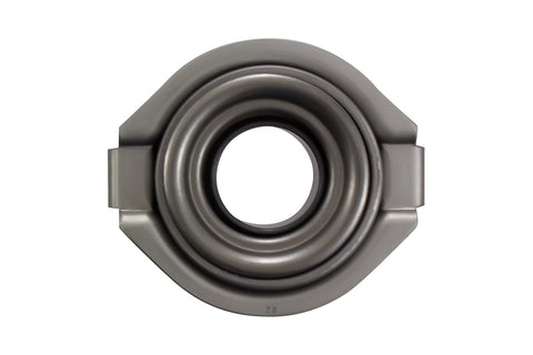 ACT 1991 Dodge Stealth Release Bearing