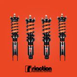 Riaction Acura Integra DA/DB 90-93