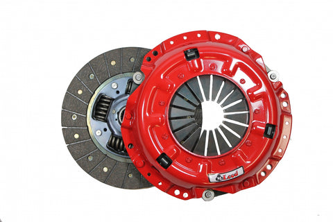 McLeod Racing Clutch - 94-05 Mazda Miata 1.8L