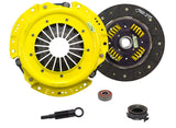ACT 1994 Subaru Impreza HD/Perf Street Sprung Clutch Kit