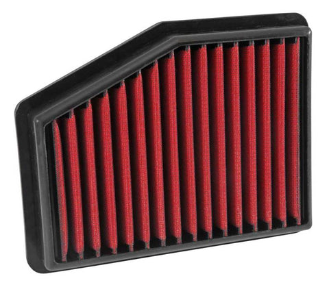 AEM 12-15 Honda Civic 1.8L / 13-15 Acura IX 1.8L  DryFlow Air Filter