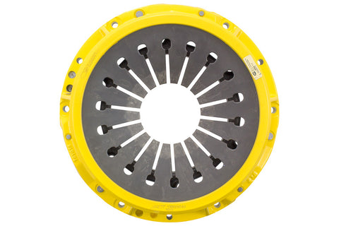ACT 1987 Toyota Supra P/PL Heavy Duty Clutch Pressure Plate
