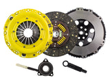 ACT 13-14 Hyundai Genesis Coupe HD/Perf Street Sprung Clutch Kit