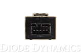 Diode Dynamics CF18 (LM449) LED Turn Signal Flasher