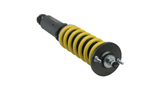 ISR Performance Pro Series Coilovers - Nissan 240sx 95-98 S14