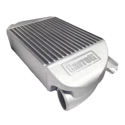 Garrett Upgrade Intercooler | 2015+ Subaru WRX 2.0L