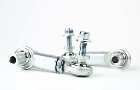 SPL Rear Swaybar Endlinks FR-S/BRZ/WRX