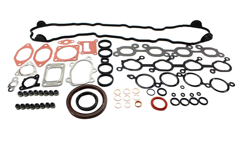 ISR Performance OE Replacement Engine Gasket Kit - Nissan SR20DET S13