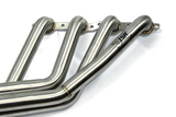 ISR Performance HGC LS Swap Header - Nissan 350Z 03-08 - 1 3/4""