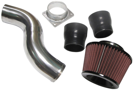 ISR Performance Intake Kit - Nissan SR20DET S13
