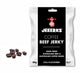 COFFEE Beef Jerky
