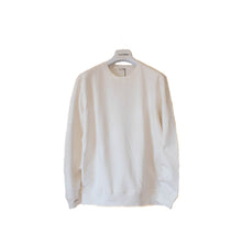 LACHERE Organic Cotton Sweatshirt Gender Neutral