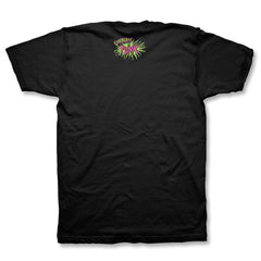 """Weird Al"" Yankovic: ""Brat Beater"" T-Shirt"