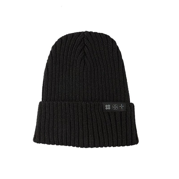 BTS Wings Beanie Merchyes