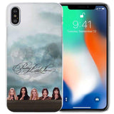 Pretty Little Liars iPhone Cases Merchyes