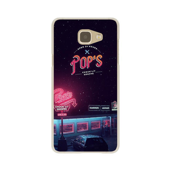 Riverdale Samsung Cases Merchyes