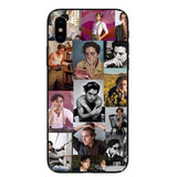 Riverdale iPhone Cases Merchyes