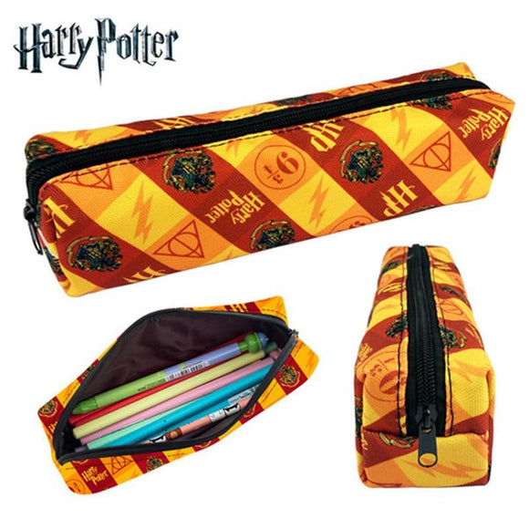 Harry Potter Pencil Cases Merchyes