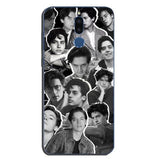 Riverdale Huawei Phone Cases Merchyes