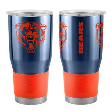 Travel Tumbler 30oz Ultra