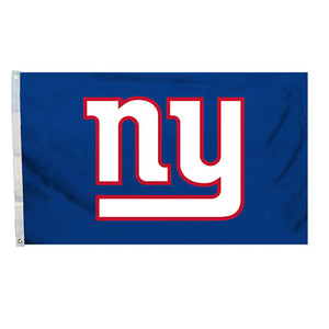 New York Giants Flag 3x5 All Pro - Special Order
