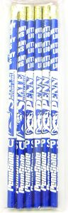 Penn State Nittany Lions Pencil 6 Pack
