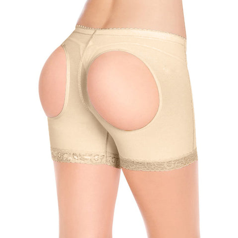 Sculpt Butt Lifter Panties