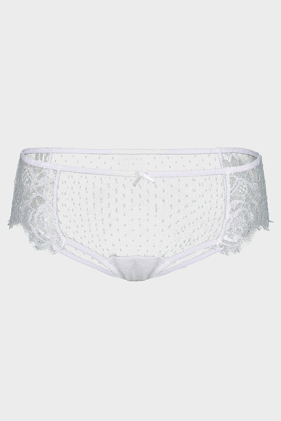GUSTAVE PANTY