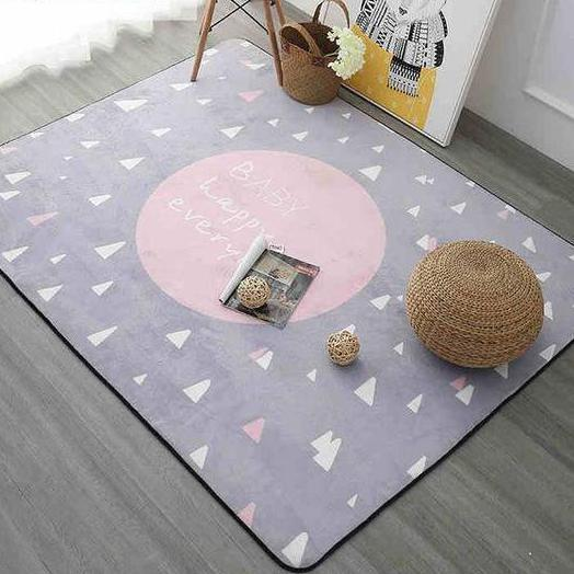 collection tapis