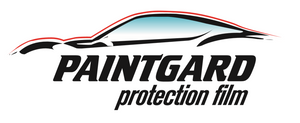 Paintgard Protection Film