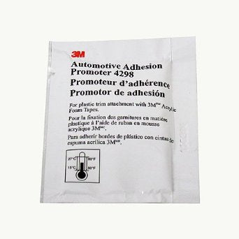3M Adhesion Promoter (FREE DELIVERY)