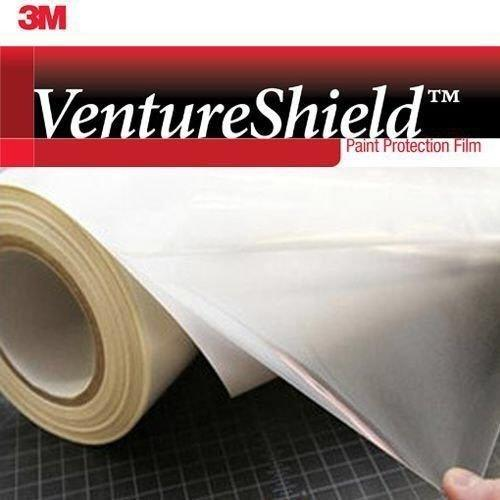 Paintgard 3M Genuine Ventureshield Paint Protection Film - 300mm wide per meter,