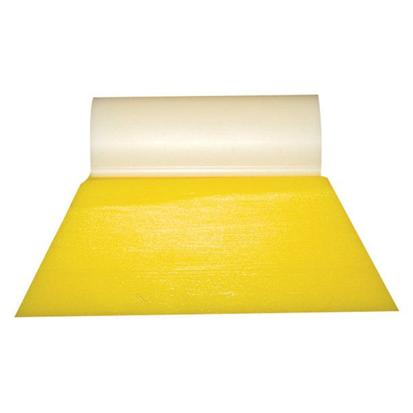 PPF Yellow Turbo Squeegee