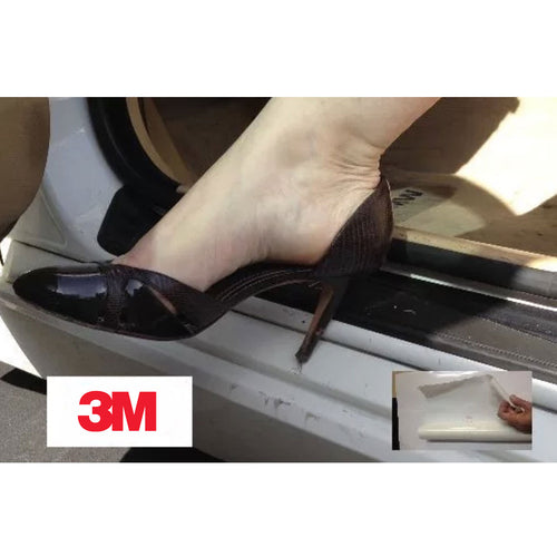 3M Door Sill Protection Film