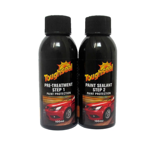 Buy Tough Seal Paint Protection Kit