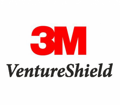 3M VentureShield Paint Protection Film - 300mm