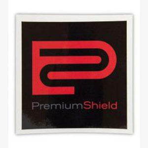 PremiumSheild Protection Film – Per Metre
